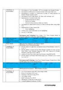 piyush mishra resume 10 years experience it professional