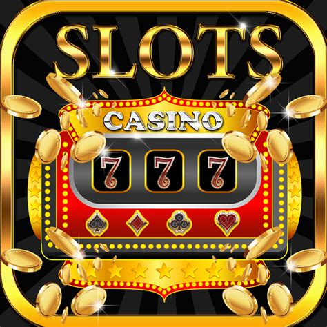 lucky casino pharaoh s slots iphone card by david lim