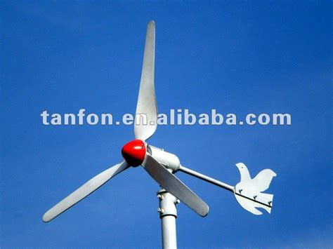 2kw wind turbines for sale wind turbines for house home