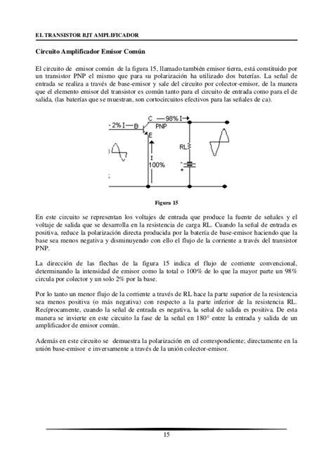 transistor h1061 la gi transistor h1061 la gi 28 images i transistori introduzione điện tử cơ bản mạch điện tử