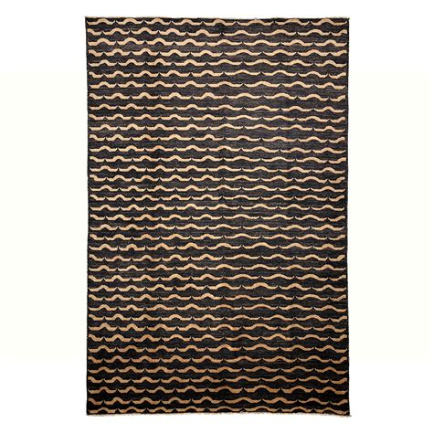 gabbeh collection rug gabbeh collection rug 6 6 quot x 9 9 quot one of a bloomingdale s