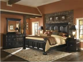 country king size bedroom sets living room french country cottage decor small kitchen traditional expansive installation