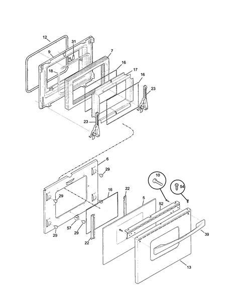 kenmore elite parts kenmore elite parts model kenmore elite dishwasher cabinet parts toaster oven dishwasher