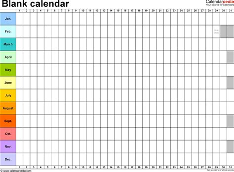 word monthly calendar template word monthly calendar template printable calendar