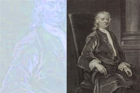 biography of isaac newton in marathi newton didn t give second law of motion research ibnlive