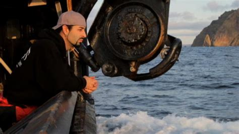 crab boat captain salary deadliest catch deckhand pay paying respects deadliest