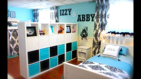 room decorating ideas for shared rooms decorating tips decorating my shared room on a