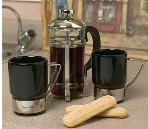 Sharp Coffee Maker 1 5 Liter Hm80l coffee makers china wholesale coffee makers page2