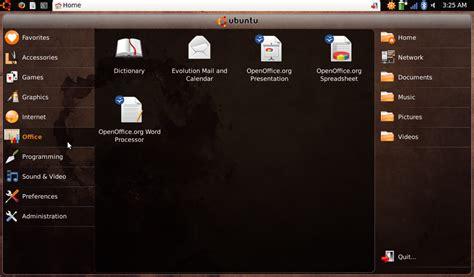 tutorial ubuntu mini remix hp mini 1000 netbook running linux the gadgeteer