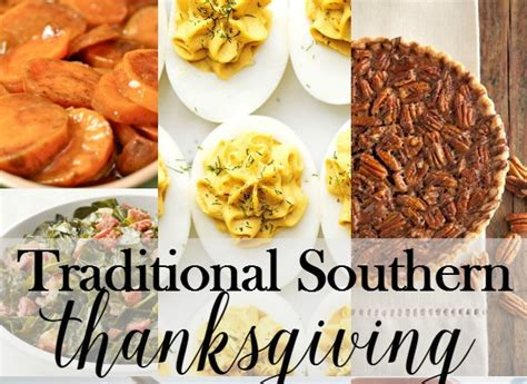Traditional Thanksgiving Gifts Host