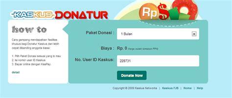 Pasang Wifi Id Home cara pasang tag kaskus donator di id kaskus belajar