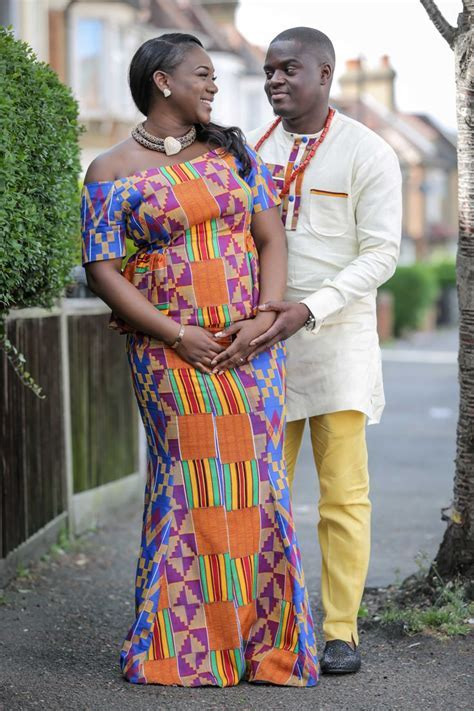 17 Best images about African Couples on Pinterest