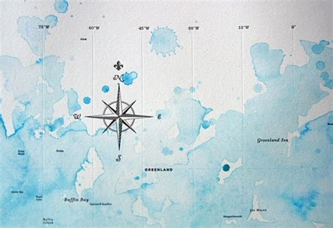 map designer typographic world map typography maps design 5 fubiz media