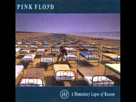 pink floyd dogs lyrics pink floyd the dogs of war lyrics in description box