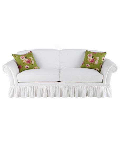 key city sofa key city sofa key city sofa houzz thesofa