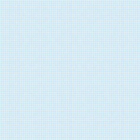free grid background pattern baby blue and white mini grid seamless tileable background