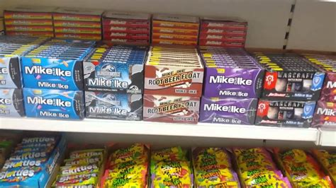 shop america new american candy store in northton youtube