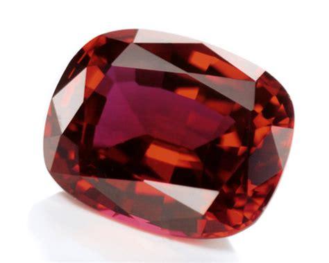 s jewelers july gemstone