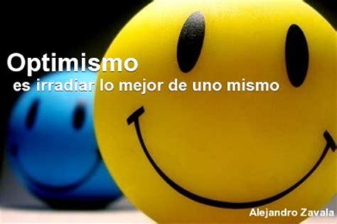 imagenes de optimismo gratis taller de felicidad hablemos de optimismo