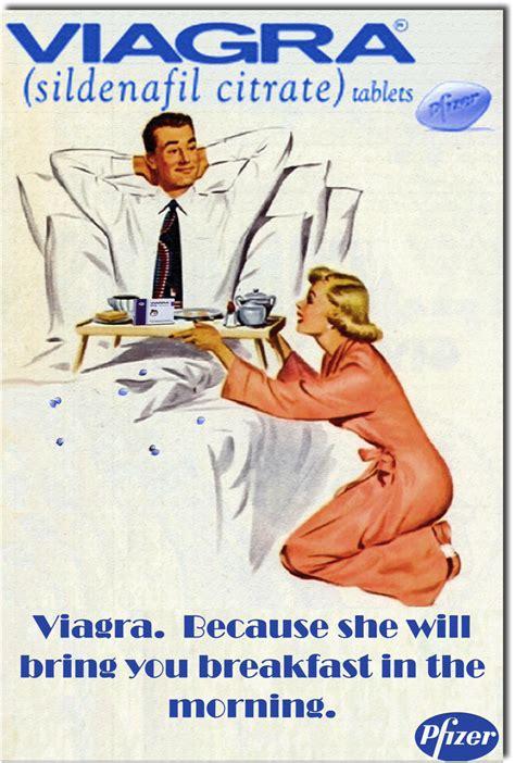 designcrowd legit photoshop submission for vintage ads 9 contest design