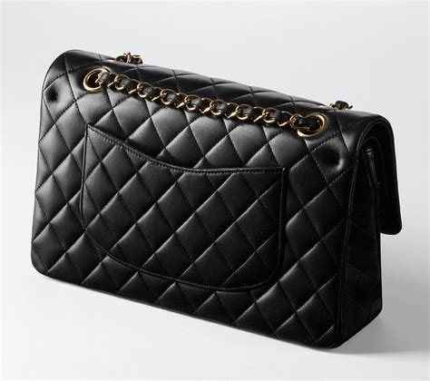 Diorama Classic Medium Flap Bag the ultimate bag guide the chanel classic flap bag