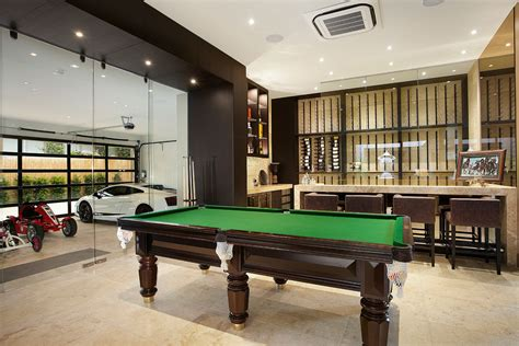 game room layout ideas 23 game room designs decorating ideas design trends