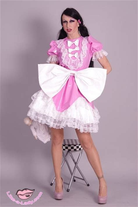 sissies pvc best ideas about sissy sooo super sissy and piece pvc on