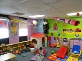 Toddler Room Ideas For Daycare 132 Best Images About Early Childhood Ideas On