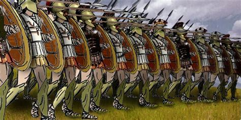 All About History All About Romans Imagine Publishing Ebook E Book soldiers of the past hoplites all about history