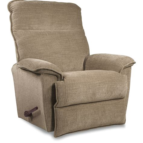 jason recliner jason recliner rocker 28 images jason recliner rocker