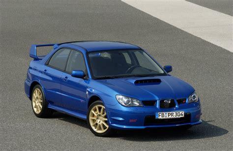 Welches E Auto Kaufen by Welches Nicht Deutsche Auto W 252 Rdet Ihr Euch Kaufen Audi