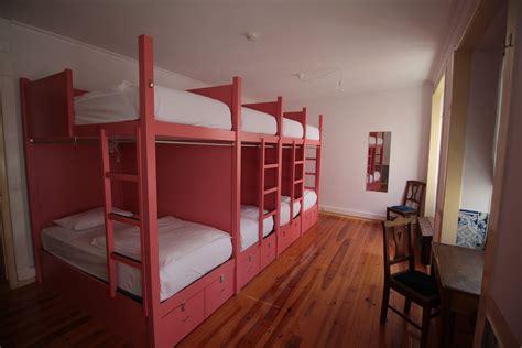 rooms hub rooms hub hostels