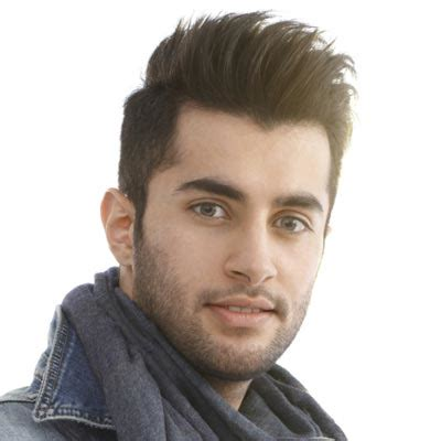 Popular Mens Hairstyles 2014 by Hairstyle Haircut 5 Popular S
