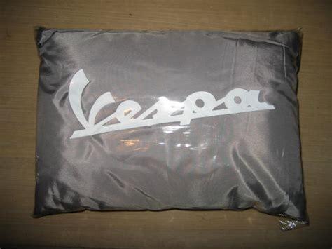 modifikasi vespa untuk jualan macam macam aksesoris dan sparepart vespa