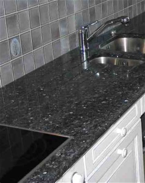 Granit Fensterbank Günstig by K 252 Che Granitplatten K 252 Che Schwarz Granitplatten K 252 Che