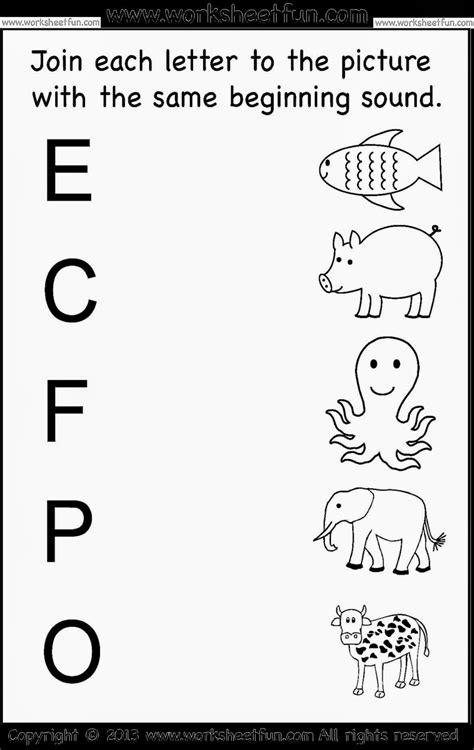 printable free activity sheets free printable worksheet part 1 worksheet mogenk paper works