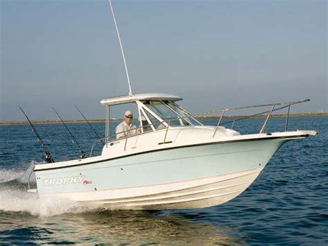 scout boats company profile scout or trophy the hull truth boating and fishing