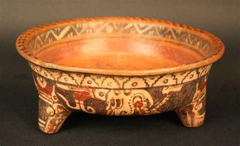 como era el arte de los mayas ul 250 a museo chileno de arte precolombino mesoam 233 rica