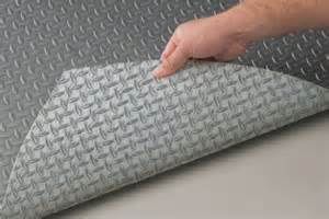 new griptouch 174 vinyl garage flooring value priced non