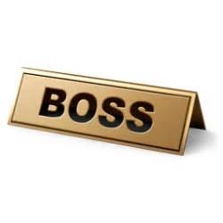 download boss thank you letter templates text word