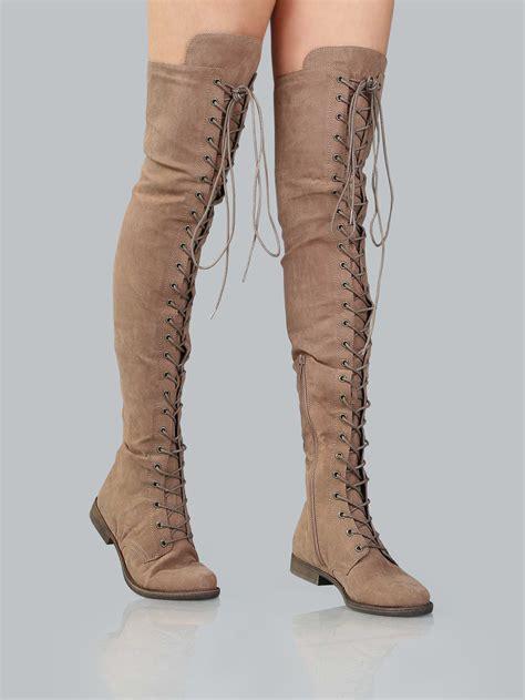 colorful boots colorful thigh high boots coltford boots