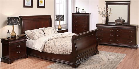 costco bedroom furniture bed costco beds kmyehai