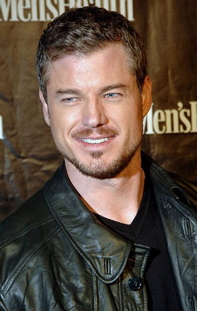actor dane from grey s anatomy men s health celebrates may cover of eric dane from grey s