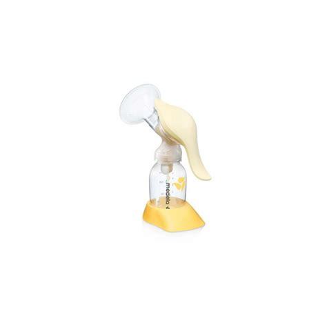 Pompa Medela Harmony Medela Pompa De San Manuala Harmony Beboo Ro