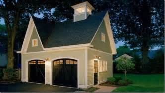 Home Plans With Detached Garage Victorian Garage Designs Victorian Detached Garage Plans