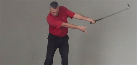 golf swing release drills golf swing drill 504g downswing fully release the right