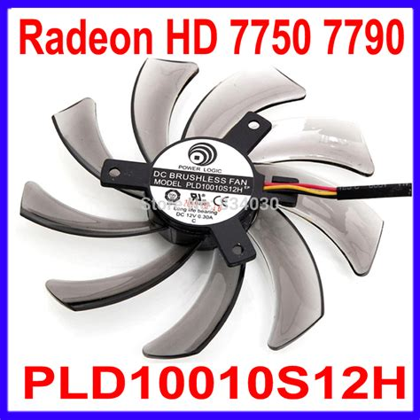 graphics card fan replacement radeon r9 reviews online shopping radeon r9 reviews on