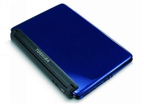 toshiba intros 4g wimax ready laptops