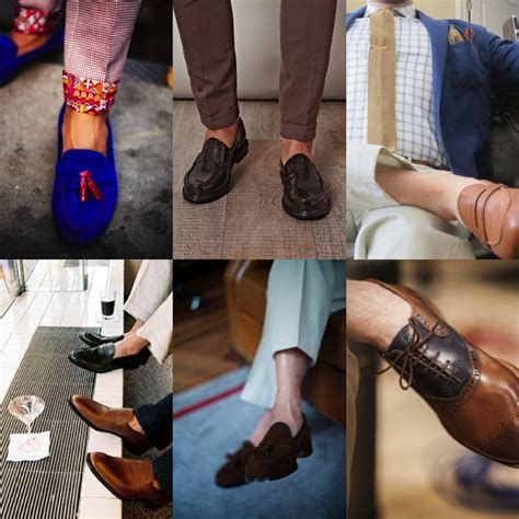 boat shoes with socks or without the sockless impulse sage clothing blog