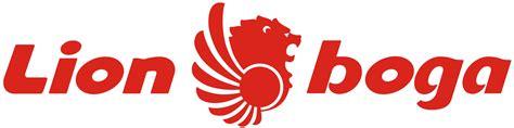 fb recruitment lion air home page recruitment lionair co id